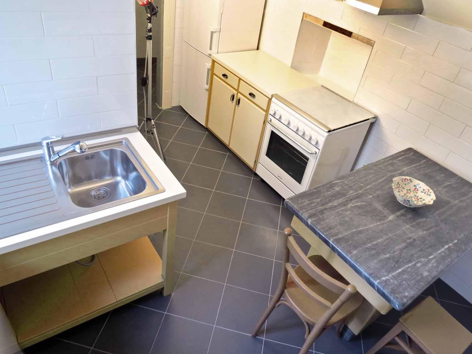 appartamentocomo5